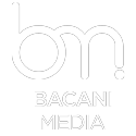 Bacani Media Group Logo